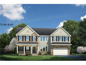 Property for sale at 5447 Schueller Boulevard, Sheffield Village,  Ohio 44054