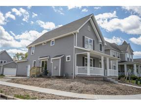 Property for sale at 3480 Brunswick Lake, Brunswick,  Ohio 44212