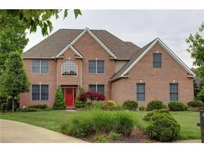 Property for sale at 25767 Iris Court, Westlake,  Ohio 44145