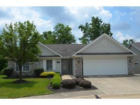 Property for sale at 602 Harvest Lane, Seven Hills,  Ohio 44131