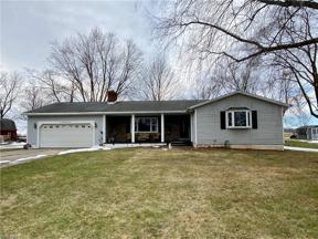 Property for sale at 10046 Acme Road, Rittman,  Ohio 44270