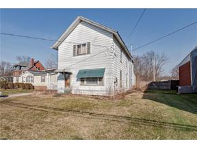 Property for sale at 181 S Pleasant Street, Oberlin,  Ohio 44074