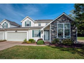 Property for sale at 20477 Brookstone Trail, Middleburg Heights,  Ohio 44130