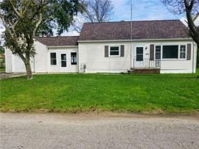 Property for sale at 9881 Valleyview Drive, Columbia Station,  Ohio 44028