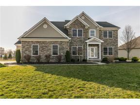 Property for sale at 36117 W Shore, North Ridgeville,  Ohio 44039
