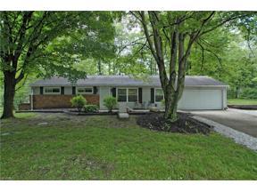 Property for sale at 15765 Grace Street, Newbury,  Ohio 44065