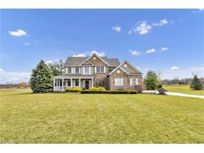 Property for sale at 15615 Moorland Drive, Grafton,  Ohio 44044