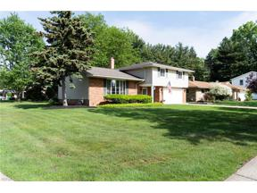 Property for sale at 7467 S Cricket Lane, Seven Hills,  Ohio 44131
