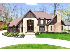 Property for sale at 31107 Roxbury Park Drive, Bay Village,  Ohio 44140