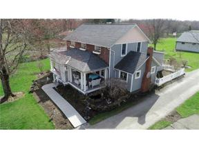Property for sale at 18514 Station Road, Columbia Station,  Ohio 44028