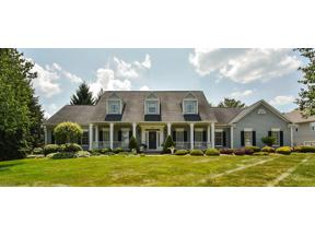 Property for sale at 4482 Swan Lake Drive, Copley,  Ohio 44321