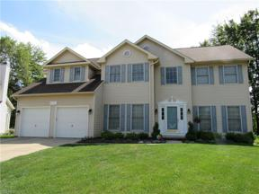 Property for sale at 21013 Westminster Drive, Strongsville,  Ohio 44149