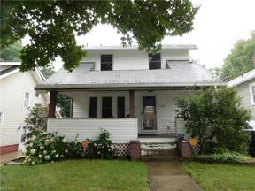 Property for sale at 1097 Dayton Street, Akron,  Ohio 44310