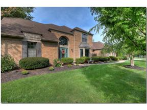 Property for sale at 492 Long Pointe Drive, Avon Lake,  Ohio 44012