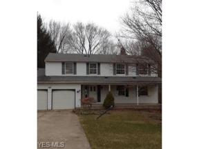 Property for sale at 11873 Snowville Road, Brecksville,  Ohio 44141