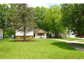 Property for sale at 21922 Crestridge Drive, Brook Park,  Ohio 44142