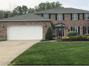 Property for sale at 1860 Fay Drive, Parma,  Ohio 44134
