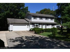 Property for sale at 132 W Steels Corners Road, Cuyahoga Falls,  Ohio 44223