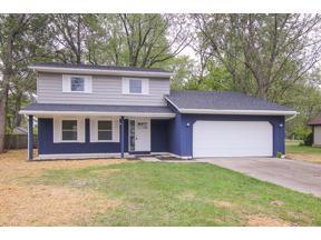 Property for sale at 609 Maplewood Avenue, Sheffield Lake,  Ohio 44054