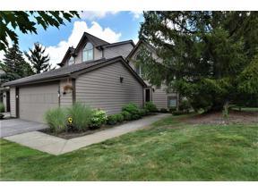 Property for sale at 6 Windrush Lane, Beachwood,  Ohio 44122