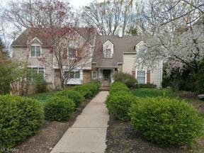 Property for sale at 2101 Valley View Drive, Rocky River,  Ohio 44116