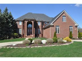 Property for sale at 26024 Stone Court, Westlake,  Ohio 44145