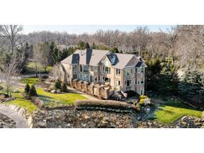 Property for sale at 31780 Lake Road, Avon Lake,  Ohio 44012