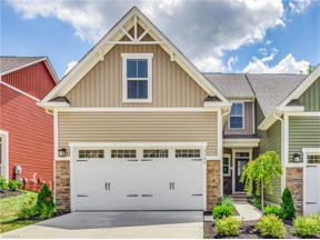 Property for sale at 3194 Old Mill Drive, Cuyahoga Falls,  Ohio 44223