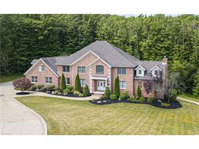Property for sale at 645 Overlook Drive, Cuyahoga Falls,  Ohio 44223