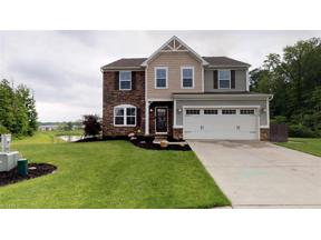 Property for sale at 10360 Flagstone Drive, Twinsburg,  Ohio 44087