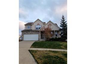 Property for sale at 5121 Preston Place, Brunswick,  Ohio 44212