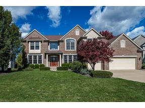 Property for sale at 20252 E Donegal Lane, Strongsville,  Ohio 44149