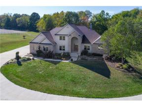 Property for sale at 2 Painter Path Road, Washingtonville,  Ohio 44490