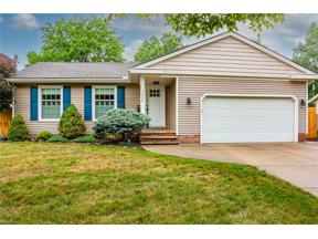 Property for sale at 7320 Highview Drive, Parma,  Ohio 44129