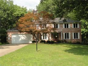 Property for sale at 6612 Beechwood Drive, Independence,  Ohio 44131