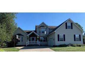 Property for sale at 3330 Red Clover Lane, Brunswick,  Ohio 44212