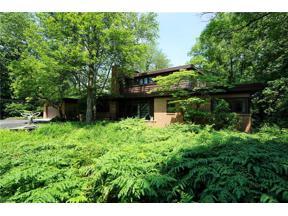 Property for sale at 26611 Fairmount Boulevard, Beachwood,  Ohio 44122
