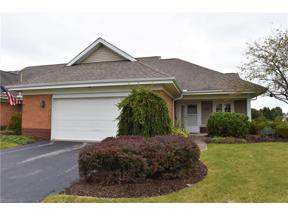 Property for sale at 5402 Goldenrod Circle, Sheffield Village,  Ohio 44035