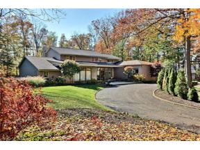 Property for sale at 18000 S Park Boulevard, Shaker Heights,  Ohio 44120