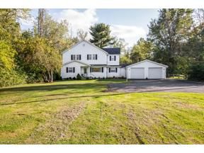 Property for sale at 23073 Royalton Road, Columbia Station,  Ohio 44028