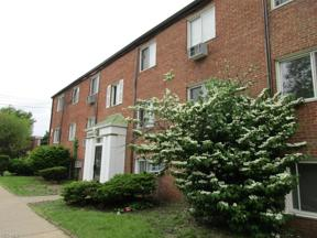 Property for sale at 20580 Lorain Road 20, Fairview Park,  Ohio 44126