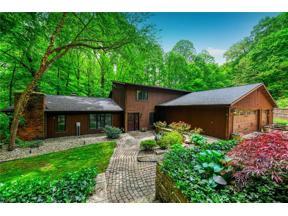 Property for sale at 1278 W Bath Road, Cuyahoga Falls,  Ohio 44223