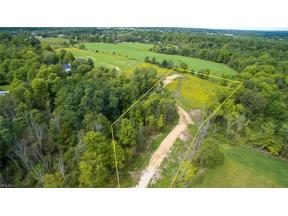 Property for sale at 5601 Graven Way S/L 7, Wadsworth,  Ohio 44281