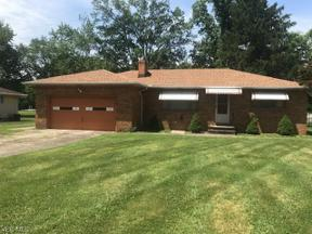 Property for sale at 6356 Aster Drive, Independence,  Ohio 44131