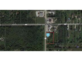 Property for sale at 2195 Pearl Road, Medina,  Ohio 44256
