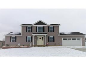 Property for sale at 33 Sioux Drive, Rittman,  Ohio 44270