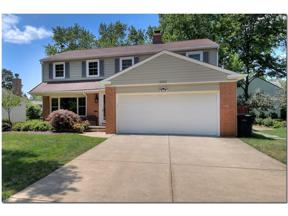 Property for sale at 2362 Beachwood Boulevard, Beachwood,  Ohio 44122