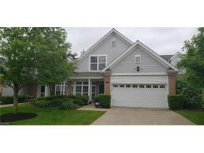 Property for sale at 210 Rosebury Court 46, Mayfield Heights,  Ohio 44124