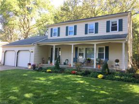 Property for sale at 929 King George Boulevard, South Euclid,  Ohio 44121