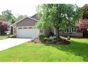 Property for sale at 9205 Running Brook Drive, Parma,  Ohio 44130